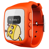 Wei Xiaobao UMEOX children's smart watch